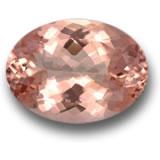 Oval-morganite-gemstone