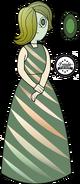 Chrysoprase (Regimango)