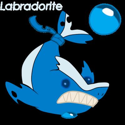 File:Corrupted Labradorite.png