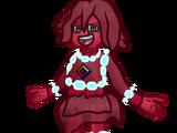 Red Diamond (Meowelody)