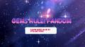 Gems Rule! Fandom Title.png