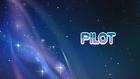 Pilotcc
