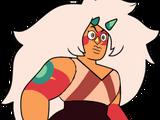 Jasper (Canon)