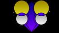 Estrado Group Logo.png