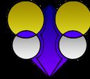 Estrado Group (PhMin)