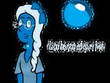 Labradorite (Amethyst-Realm)