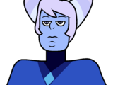 Holly Blue Agate (Canon)