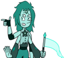 Apatite(Qwertyuiopscout123)