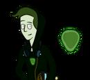 Jade (nicnuc)
