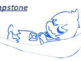 Soapstone (Marshy)