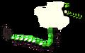 Centipeetle Mother Big PNG.png