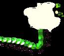 Centipeetle Mother (Canon)