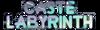 SVCasteLabyrinth-logo