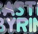 Caste Labyrinth (SV)