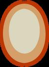 Sardonyx Pearl Gem
