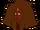 Dream Crystal Lodalite (Ejons99)