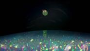 TheClusterGEMDRILL01