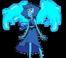 Lapis Lazuli (Canon)