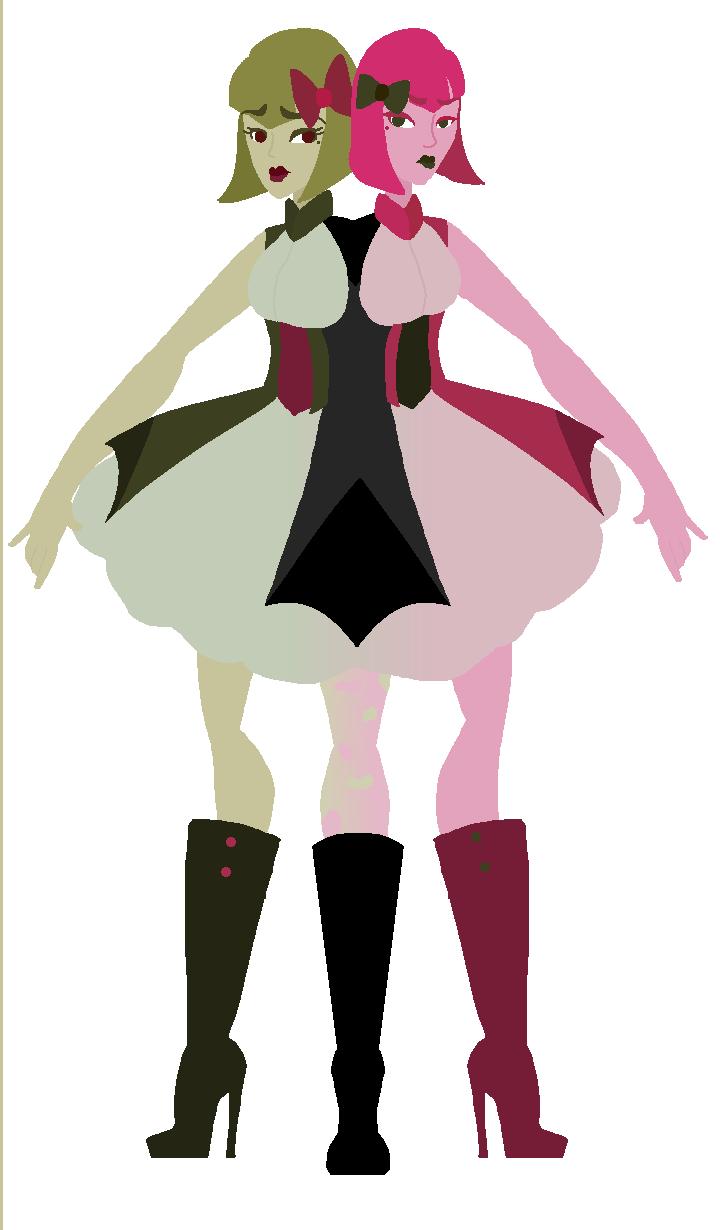 About Ruby Gemstone