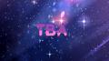 TBA Title Card- Gems Rule! Fandom.png