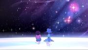 Space(OG) (2).PNG