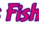 Livi's Fishbowl