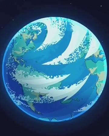 Earth Steven Universe Fanon Wikia Fandom