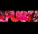 Refugees (Guide)