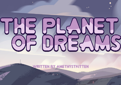 The+Planet+of+Dreams+title+card