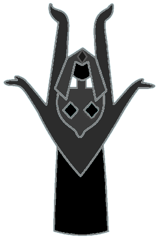 Black Diamond Official Cumulus Cloud Steven Universe Fanon Wikia