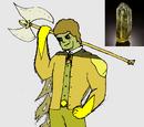Heliodor (Mind Player)