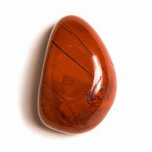 Stone 29 red jasper 400