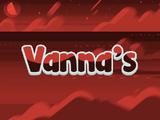 Vanna's (CG:AS)