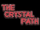 The Crystal Path