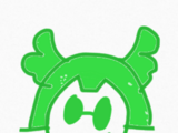 Emerald (Devan4590)
