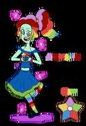 Ammolite II