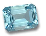 Aquamarine-gem-from-gemselect
