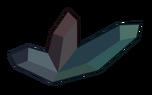 Bed Cluster Gem (1)