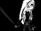 Black Pearl (MissFitt)