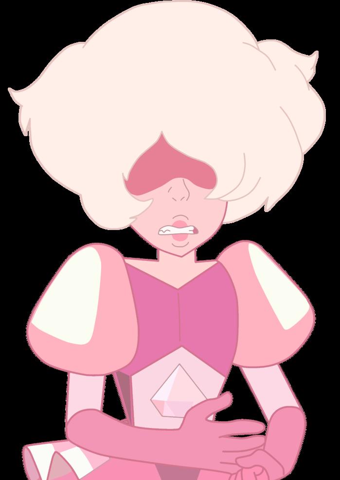 pink diamond canon steven universe fanon wikia fandom powered