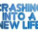 Crashing Into A New Life (Series)