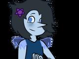 Night Blue Pearl (SaltyPearl)