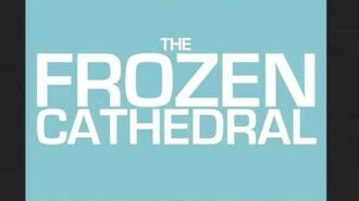 John Mackey The Frozen Cathedral