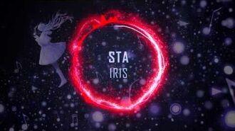 Iris - Sta