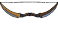 Bladed Bow.png