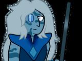 Blue Agate (Fruitphox)