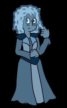 Freyna