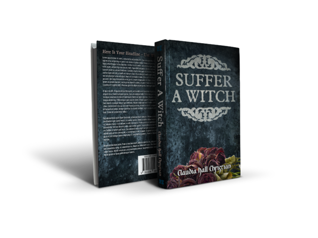 File:SufferaWitchbook.png