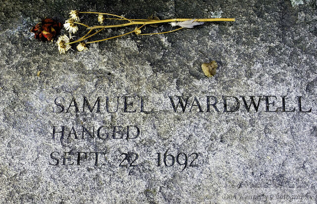 File:Samwardwell.jpg