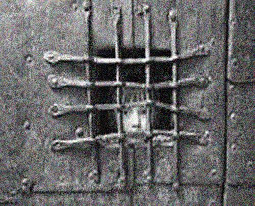 File:Child-in-jail.jpg